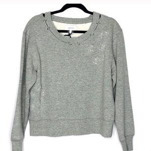 Current Elliot Sweatshirt